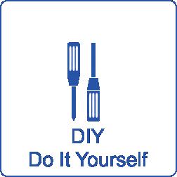 do it yourself producten voor e-sigaeretten kopen in lelystad
