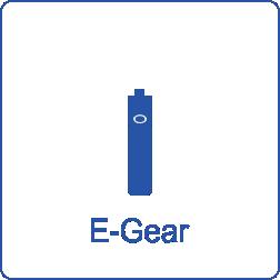 e-sigaretten en e-liquids lelystad e-gear