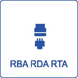 e-sigaretten en e-liquids lelystad RBA