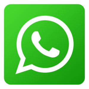 Whatsapp e-sigaretwinkellelystad
