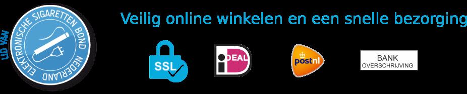 info partners e-sigaretwinkel.com